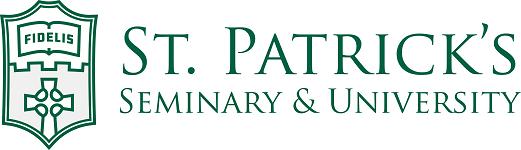 St. Patrick's Seminary & University